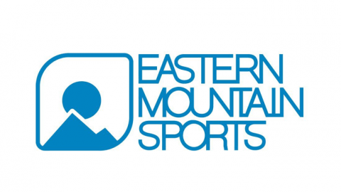 Shop Eastern Mountain Sports BEST DEALS and Save 70 – 80% on Select Products!