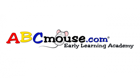 Special Offer 38% Off an Annual ABCmouse.com Membership! Receive 12-Months for Only $59.95!