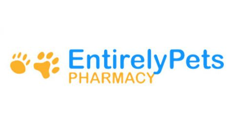 Free Shipping on orders over $39 at Entirely Pets Pharmacy!