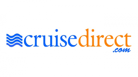 Bermuda Cruises from $419! Only on Cruisedirect.com Up to $1,000 to Spend on Board, Plus 10% Off Shore Excursions!