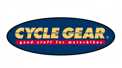 Cycle Gear Motorcycle Accessory Sale! Save Up To 50% on Motorcycle Stands, Covers, GPS Mounts, Tools + More! Shop Now.