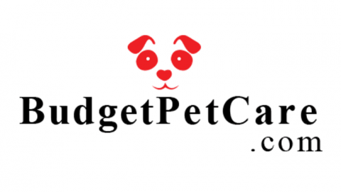 BudgetPetCare.com is offering Flea and Tick Treatment for Cats at Cheap Price! Get Extra 12% off + Free Shipping on all your purchases! Get 10% Cashback & 100% Secure Shopping.  Use Coupon code: BPC12OFF