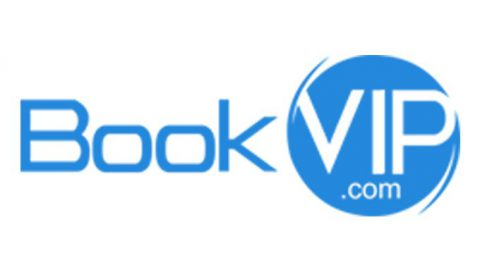 Save 84% on an all-inclusive vacation to Cabo San Lucas starting at $299 per couple at BookVIP.com!