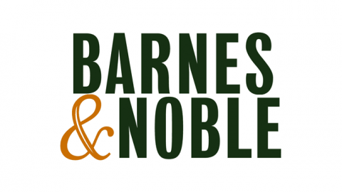 Find the book you were looking for at Barnes & Noble!
