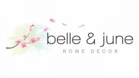 Thanksgiving Sale-Shop for all your tabletop decor and take 15% OFF over $275 at Belle and June