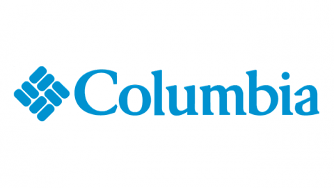 Explore the world with Columbia!