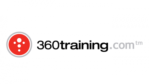 "Get 20% Off OSHA 30-Hour Construction Training Course Using Code ""OSHA20OFF"""