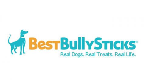 Shop Best Bully Stick's Best-Selling USA Collection of Globally Sourced Dog Chews Made from the Best Beef and Baked Right Here in the USA! Save 10% NOW!