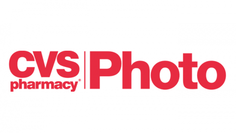 Up to 60% off all week long - CVS offers, promos and deals!
