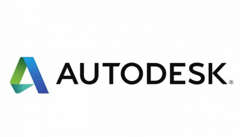 Autodesk online store promotion:This promotion offers a 25% discount on a purchase of a new 1-year or 3-year subscription to AutoCAD LT, AutoCAD LT for Mac excluding taxes. The discount will automatically appear in your cart.This offer is available from 07/09/19 through 07/10/19 in the 50 United States and Canada, may not be combined with other rebates or promotions, and is void where prohibited or restricted by law. Products must be purchased from Autodesk online store. Terms and Conditions apply.