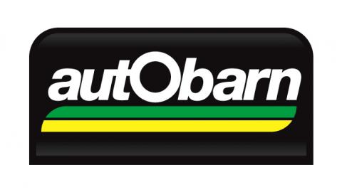 AutoBarn.com Special Offers
