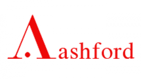 Ashford 22nd Anniversary Sale get an extra 22% off!