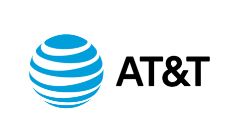 AT&T Internet $40/month when bundled with TV + $100 in AT&T Visa® Cards with online orders
