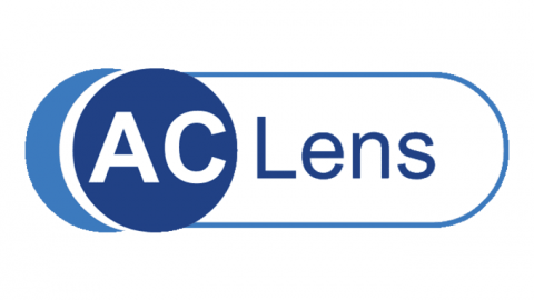Save time and money when signing up for auto-reorder. Get 10% off + FREE shipping on every order when you sign up at AC Lens!