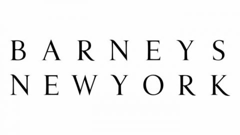 Complimentary Shipping and Returns on All U.S. Orders at Barneys.Com!