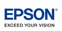 Epson Store: Buy Direct and Save