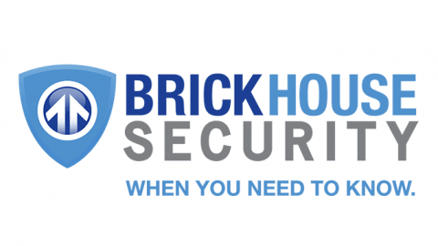 Answer your security questions at the BrickHouse Security Learning Center.