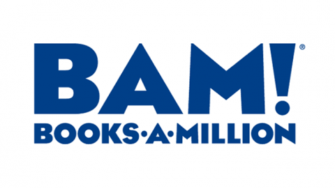 Buy 2 get the 3rd free on a selection of your favorite kids books including boxed sets, graphic novels, and baby books. Shop now at booksamillion.com!