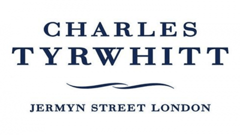Charles Tyrwhitt - Sale Formal Shirts for only $39.50. No Coupon Needed!