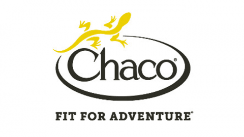 Free Express Shipping on Orders $120 Plus from Chaco!
