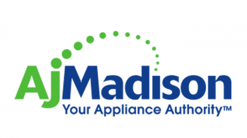 Bosch - Get Up to 15% Back on Qualifying Kitchen Packages at AJMadison! No code required at checkout (valid through 7/25)