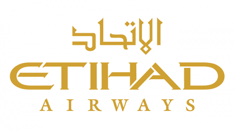 Description: Discover the best fares at Etihad Airways to our top destinations. Our special prices offer you the opportunity to experience Etihad's outstanding service for less. Book now before seats fill!Flying From: Chicago, Los Angeles, New York and Washington DCDestinations: Abu Dhabi, Ahmedabad, Hyderabad, Islamabad, Lahore, Mumbai and New Delhi