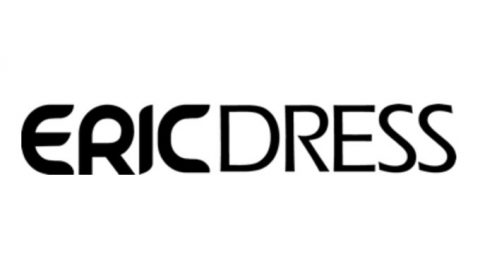 Ericdress Previous Hot Holiday Shopping Sales Up to 85% off