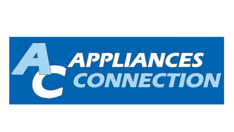 $50 Off at Appliances Connection with Coupon Code SAVE50. Offer valid for purchases over $5999.99 on select appliances