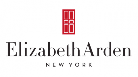 Receive Free 7 complimentary gifts with any $60 purchase with code SUPERTo receive 7 complimentary gifts, Spend $60 and enter code SUPER during checkout at elizabetharden.com. Plus, to receive a Free SUPERSTART Skin Renewal Booster (.17 oz), Spend $80 and enter code BOOST during checkout at elizabetharden.com. Offers expire on 7/15/2019 at 2:59 am EST. One per customer, while supplies last. Shipping offer only valid in the continental United States. Excludes P.O. Box deliveries. Not valid on past purchases. Offers are not exchangeable for cash or credit toward products. Offers subject to change without notice. Offer may not combine with any other offers.