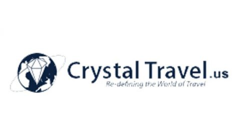 Exclusive Last Minute Airfare Sale. Get $15 Off with Coupon Code CTLM15. Limited Period Offer.