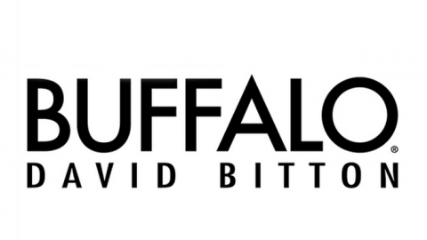 Get an EXTRA 30% OFF last ticketed price at Buffalo Jeans! (Valid 7/8-7/11)