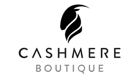 High Quality Cashmere & Pashmina Apparel at Fabulous Prices. Free shipping for all orders.