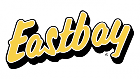 Active Duty, Veterans, National Guard, Reservists and Registered Dependents of Active Duty or Retiree Service Members - Receive 20% Off Most Purchases at Eastbay.com!