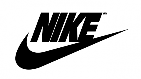 UP TO 40% OFF select styles at Nike.com. Enjoy Free Shipping and returns with Nike+ membership.
