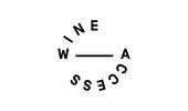 wine-access-logo