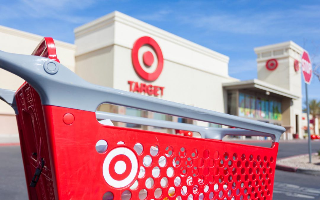 5 Awesome Gifts Your Dad Will Definitely Love On This Target Father's Day Selection