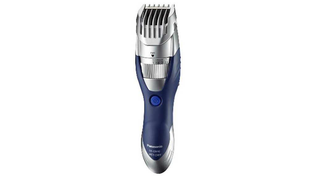 Purchase Panasonic Trimmer Father's Day Through Lemoney