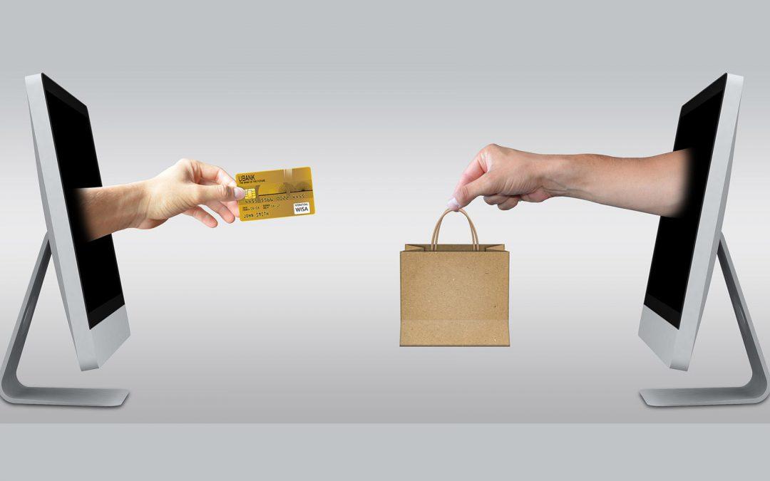 Cashback - Afinal. O Que É Cashback?