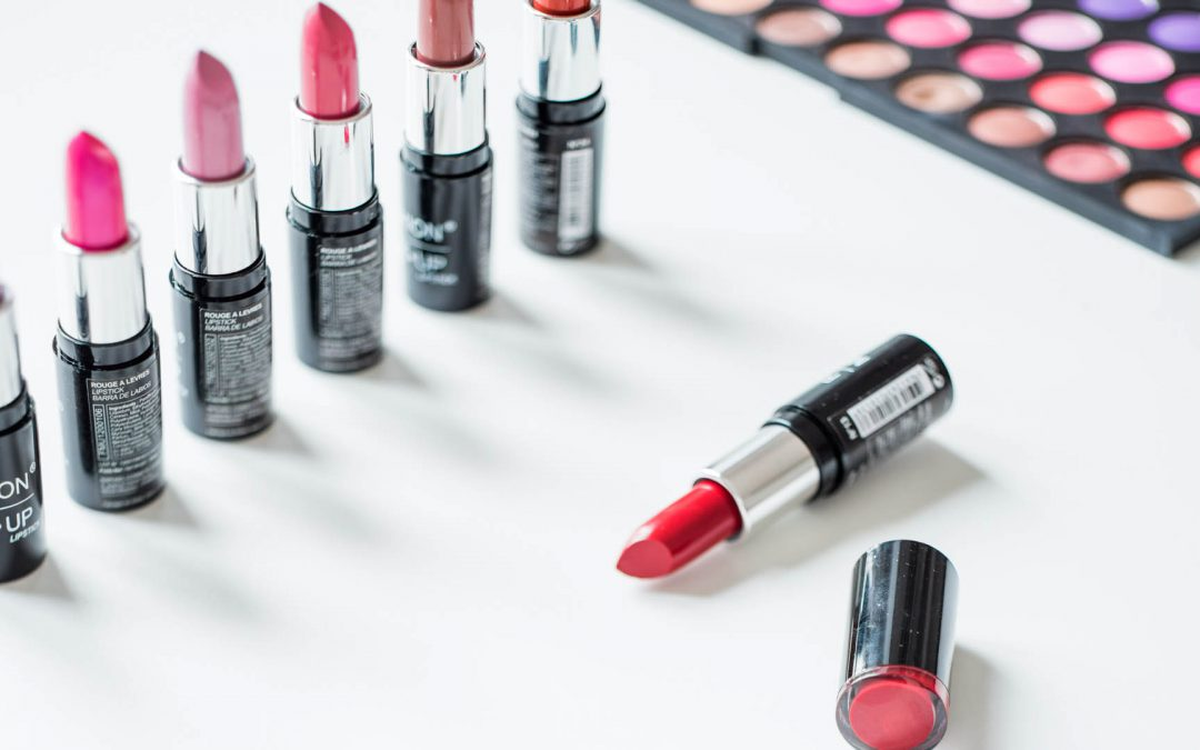 Beauty Coupons From Your Favorite Beauty Brands With UP TO 56% Turbo Cash Back!