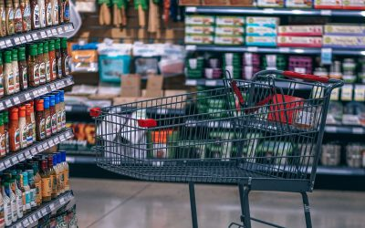 Dollar General Coupons – Helping You Shop For Groceries