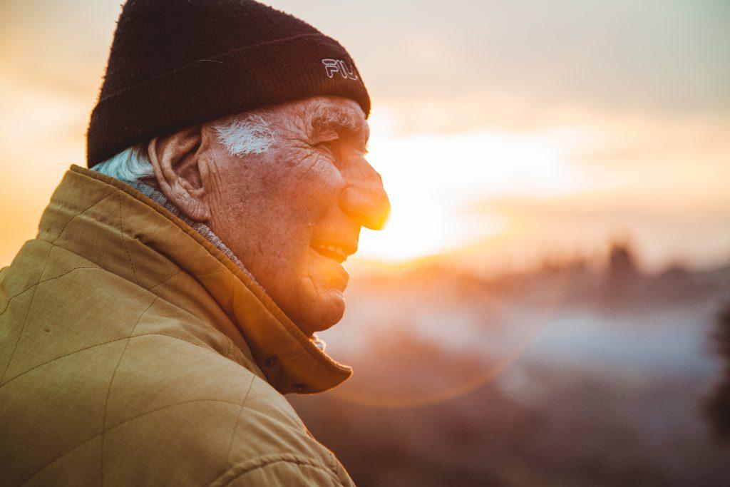 Reduces The Risk Of Alzheimer's
