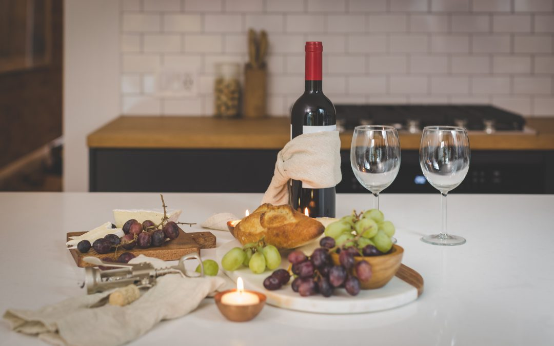 How To Find The Best Wine