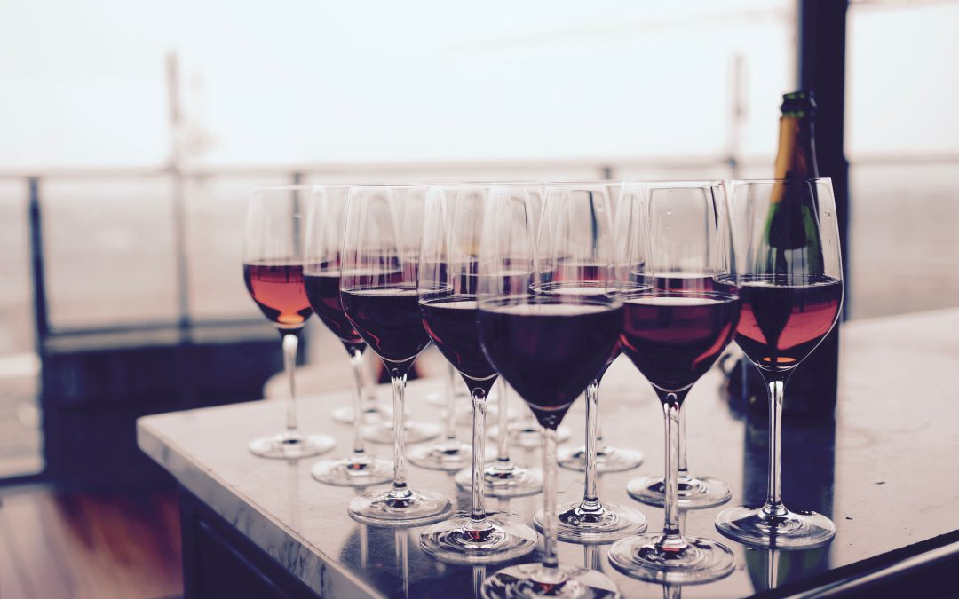 Wine Insiders Best Wines With UP TO 75% OFF!