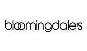 Shop the Final Offer at Bloomingdales.Com! 70% OFF Original Prices!