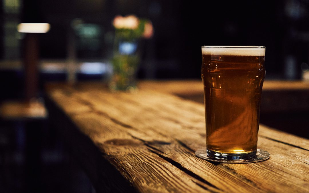 Beer Benefits That You Didn't Know