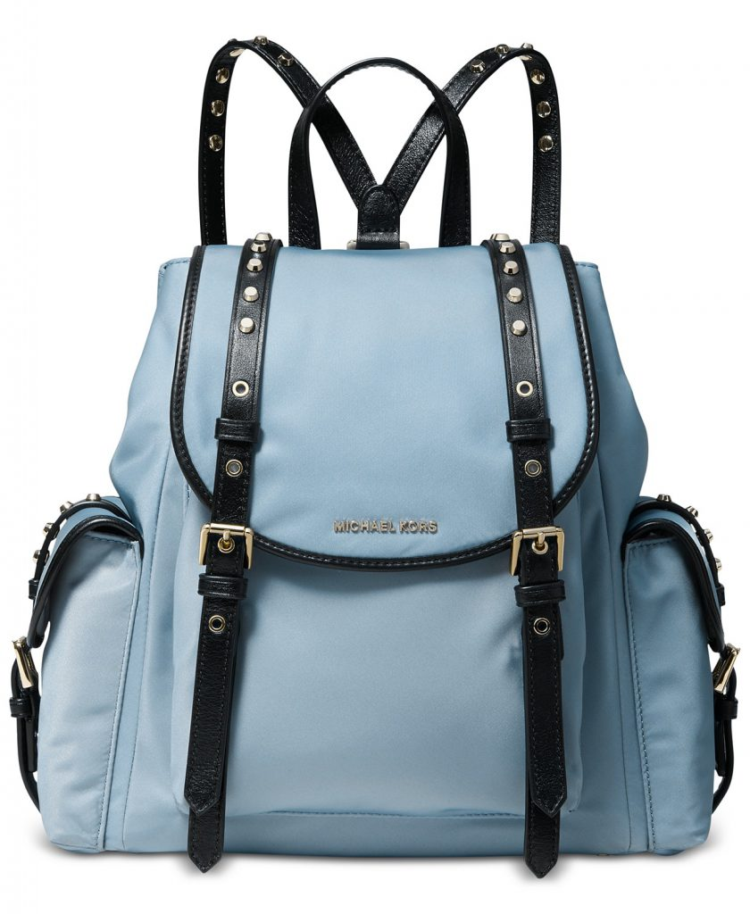 Macy's Back To School Coupons - Michael Kors Bag