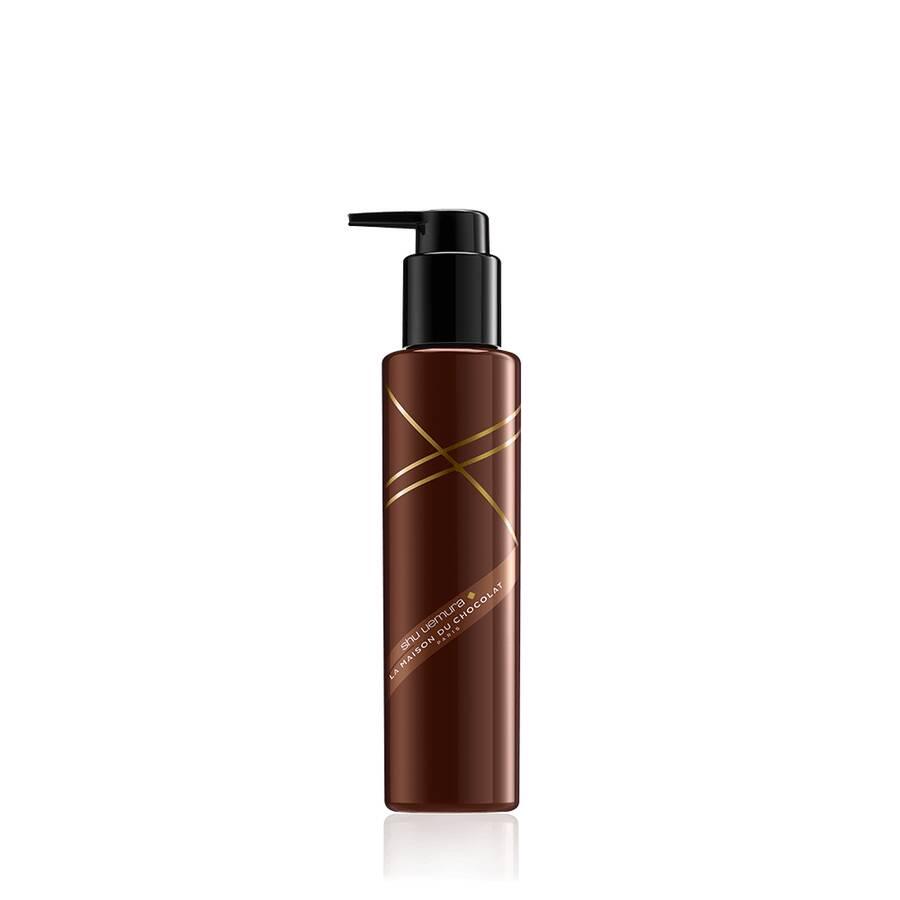 Shu Uemura Art Of Hair Protective Oil