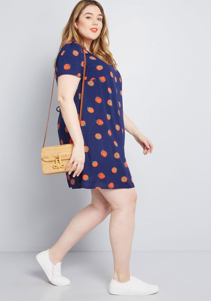 summer-dresses- from-modcloth- Always-On-the- Way-Easy-Fit Dress
