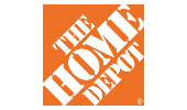 Black Friday: Save UP TO 40% OFF, at The Home Depot!