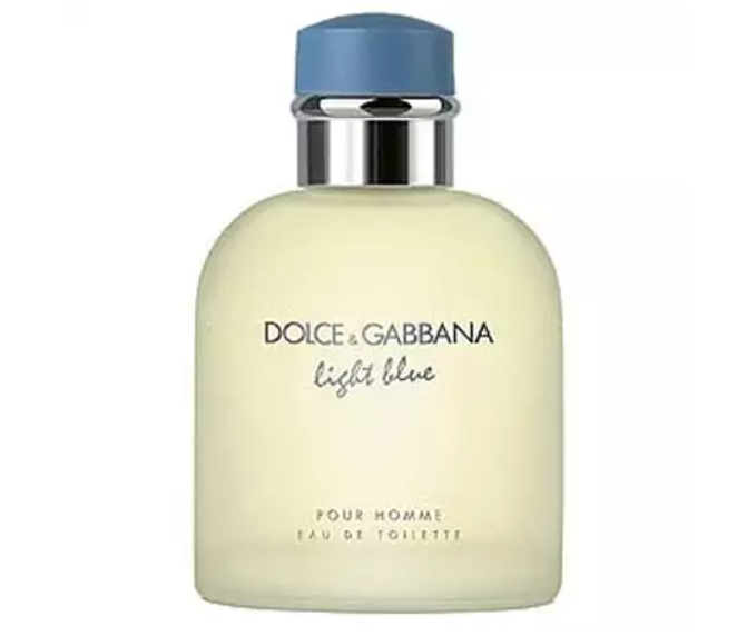 walgreens-black-friday-in-july-Dolce- Gabbana-Light-Blue-Eau-De-Toilette-Spray-for-Men